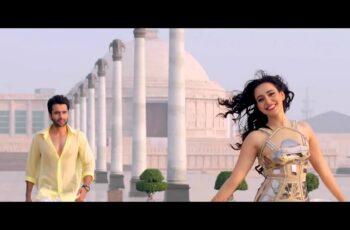 Suno Na Sangemarmar Mp3 Song Download