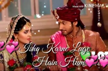 Tum Pe Marne Lage Hain Hum Mp3 Song Download