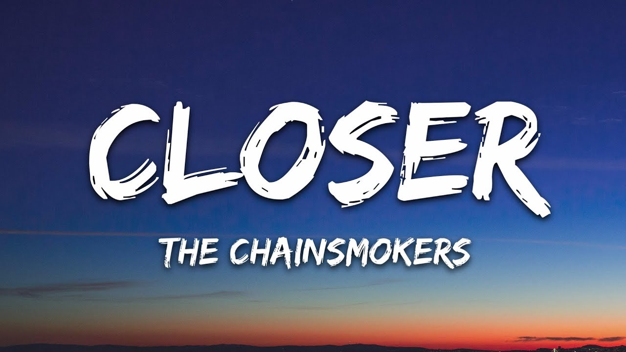 The Chainsmokers English Mp3 Song Download