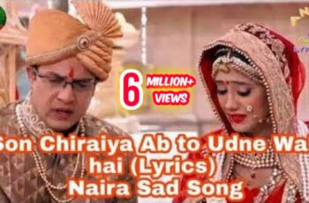 Son Chiraiya Ab to Udne Wali hai Mp3 Song Download