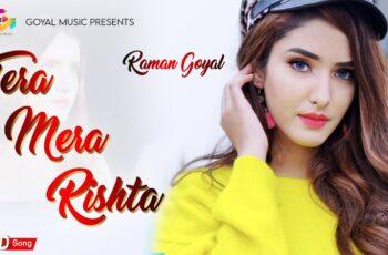 Rabba Pura Mera Ek Arman Krde Mp3 Song Download