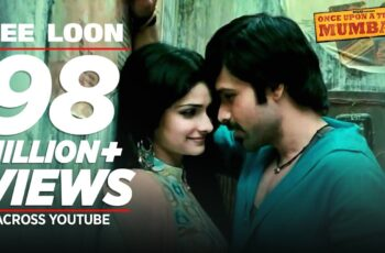 Pee Loon Mp3 Song Download