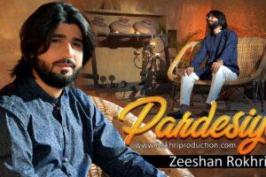 Pardesiya Mp3 Song Download