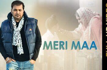 Rab wargi Maa Meri Dy Mp3 Song Download