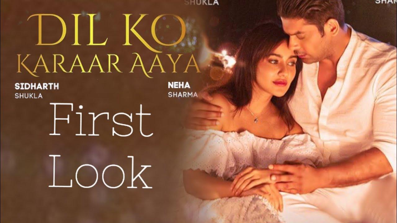 Dil Ko Karaar Aaya Mp3 Song Download
