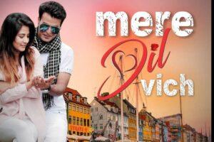 Dil Vich Tere Liye Time kadke Mp3 Song Download