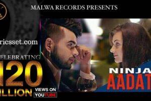 kaisi yeh dooriyan koi hal nahi mp3 song download