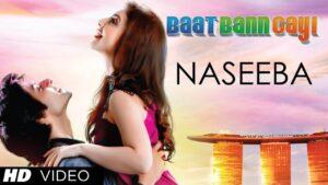 Naseeba Mp3 Song Download