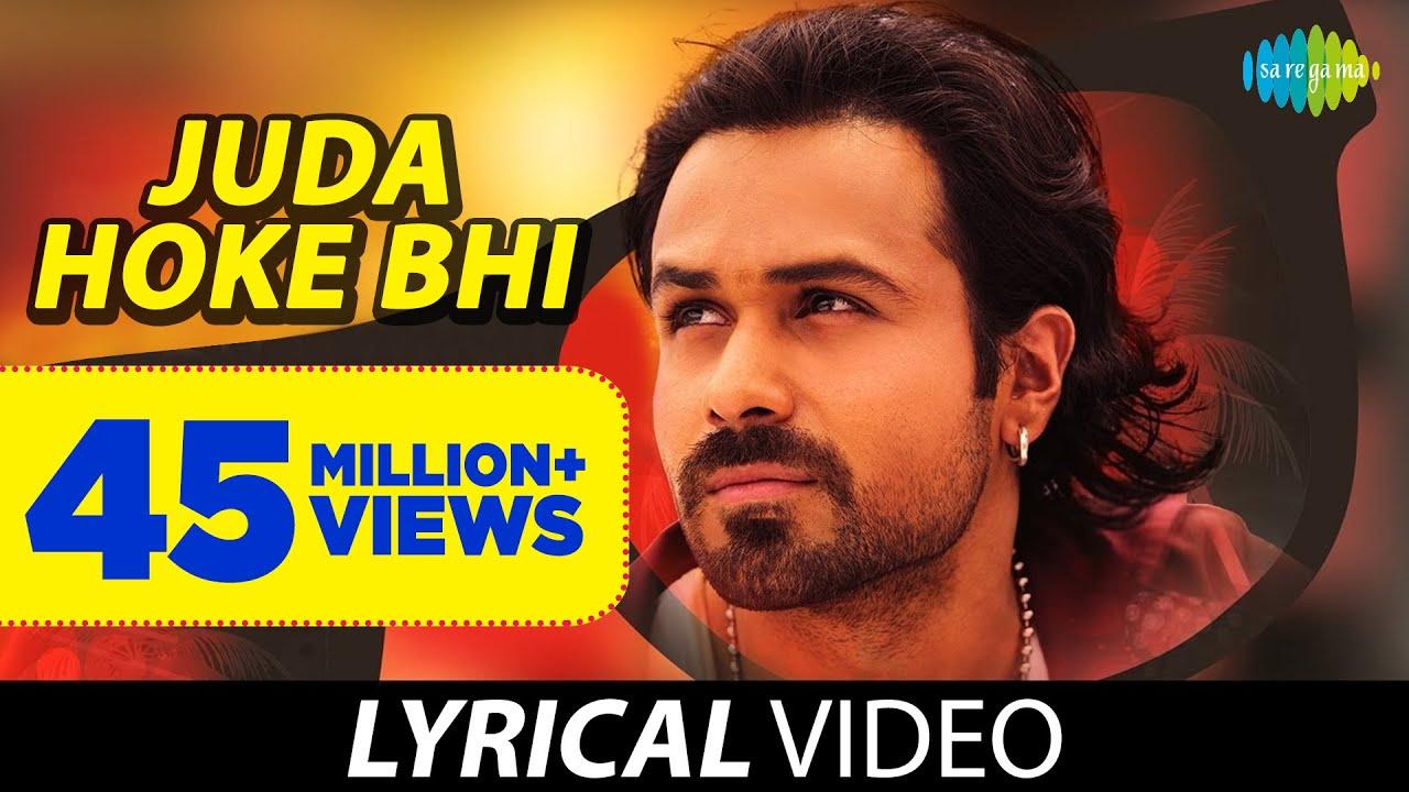 Juda Hoke Bhi Mp3 Song Download