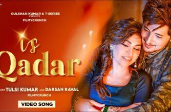 Is Kadar Tumse Pyar Ho Gaya Mp3 Song Download