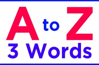A To Z Hindi Mp3 Song Download
