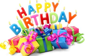 Best Happy Birthday Mp3 Song Download