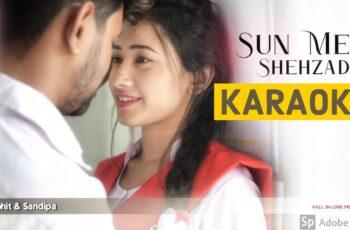 Sun Meri Shehzadi Mp3 Song Download