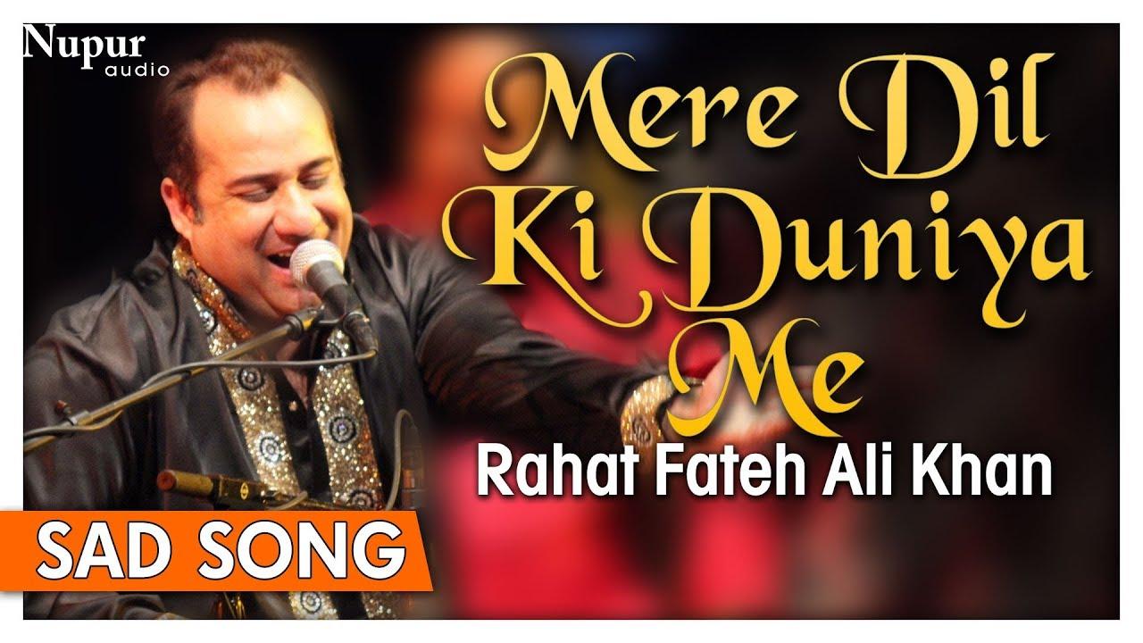 Mere Dil Ki Duniya Me Mp3 Song Download