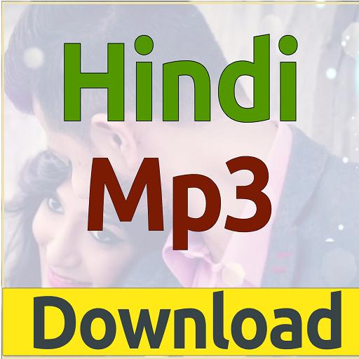 A to Z Mp3 Song Download