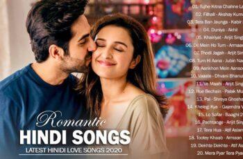 Hindi romantic Mp3 Song Download