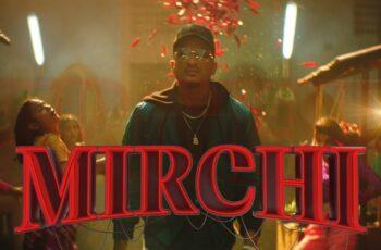 mirchi song download mp3